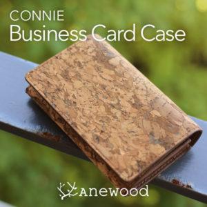スムーズな開閉が使いやすい、収納力抜群の名刺入れ・カードケース