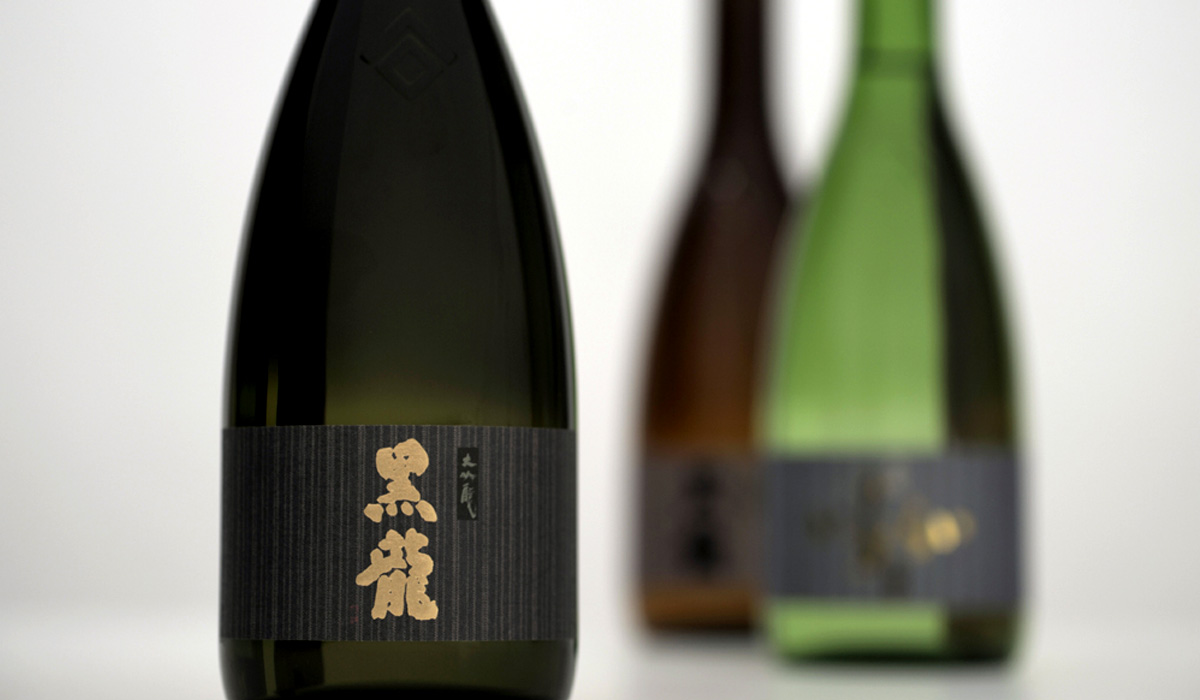 RENEW2019-トークイベント・セミナー-黒龍酒造