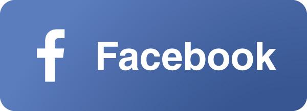 Hacoa公式Facebook