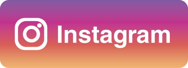 Hacoa公式Instagram