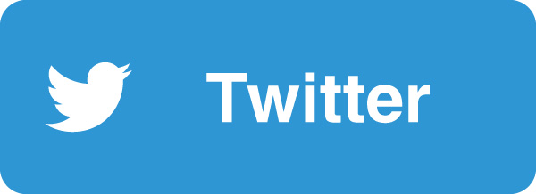 Hacoa公式Twitter