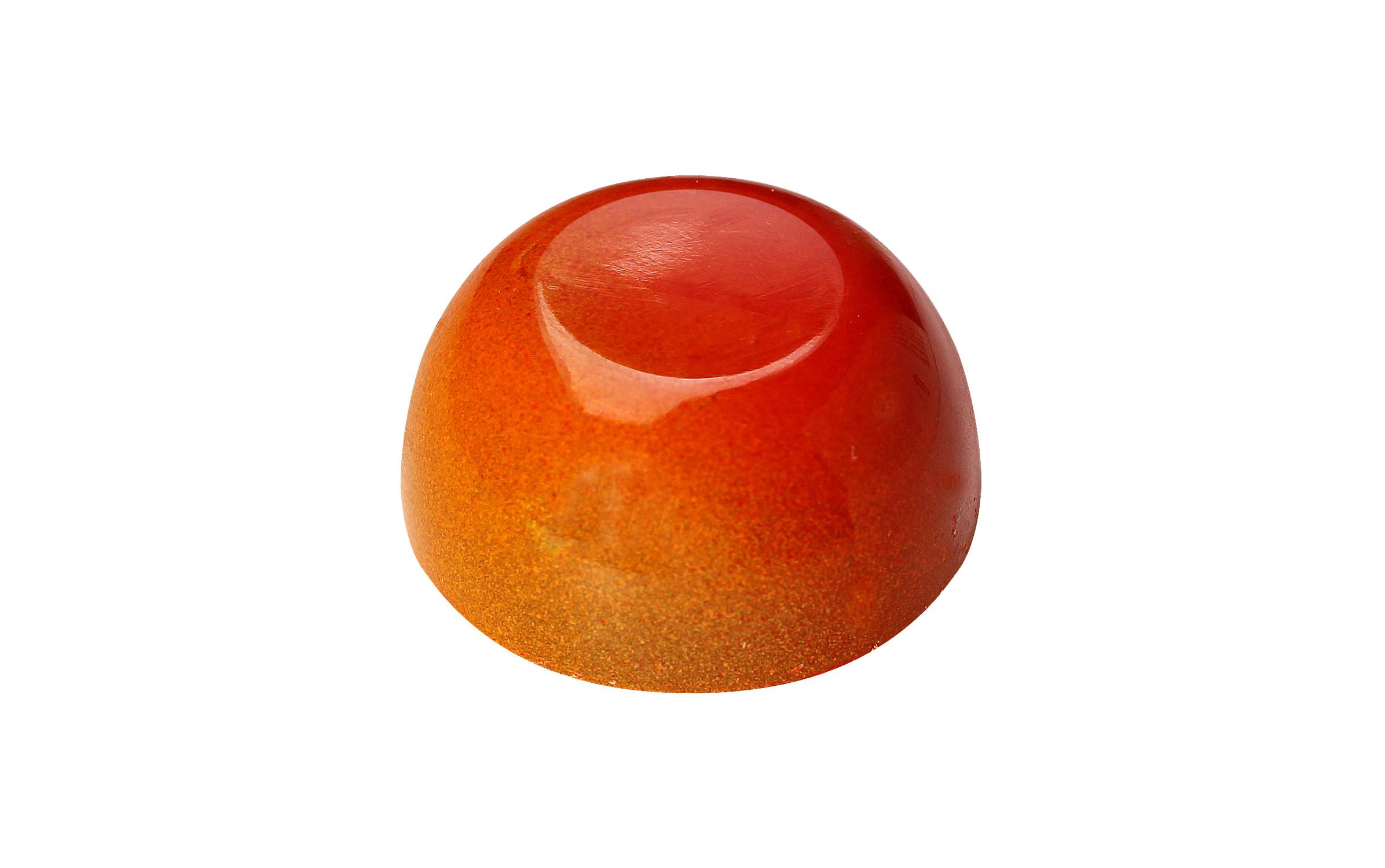 森のボンボン-杏