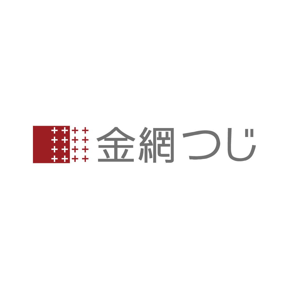 京都・金網つじ