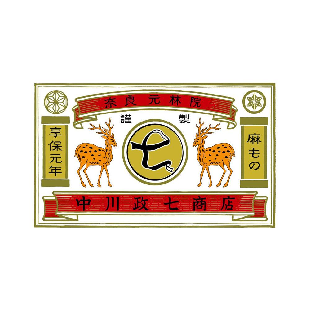 株式会社 中川政七商店