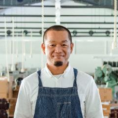 株式会社 土屋鞄製造所