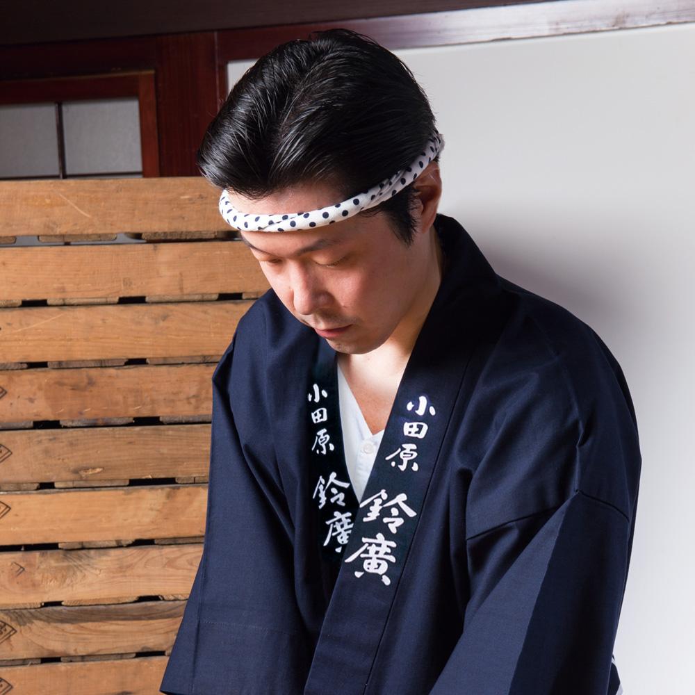 鈴廣かまぼこ・カマボコ