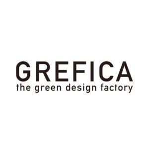 植物デザイナー 株式会社 GREFICA