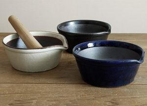 かもしか道具店 陶器